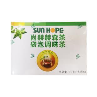 尚赫(Sun_hope)赫森茶20袋/盒