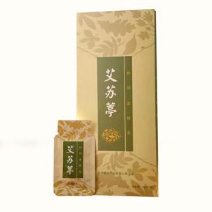 圣原(Synsun)艾蘇葶舒潤柔膚乳3g*15袋