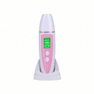 高精度皮膚水分油分檢測儀