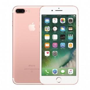蘋果(APPLE) iPhone 7 Plus (A1661) 32G 玫瑰金全網通4G手機