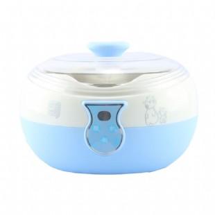 全自動多功能酸奶機米酒機(一機多用發酵機)