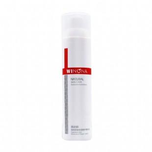 薇諾娜(WINONA)透明質酸保濕修護精華水120ml