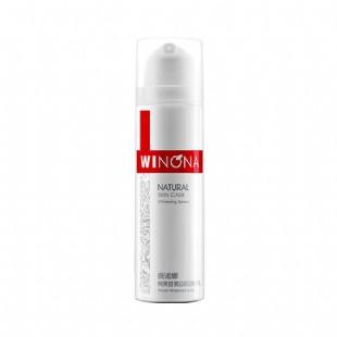 薇諾娜(WINONA)熊果苷美白保濕精華乳50g