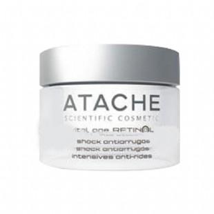 雅特雪(ATACHE)特效保濕珍珠精華0.28×30粒