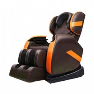 康合樂(Kanghele)LCD液晶手控揉捏款F型按摩椅