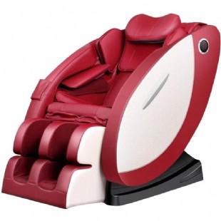 康合樂(Kanghele)家用無氣囊款B型按摩椅