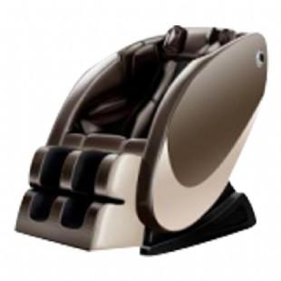 康合樂(Kanghele)任意調節小腿和靠背角度款C型按摩椅