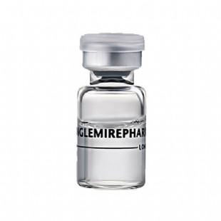 英樹(INGLEMIREPHARS)透明質酸玻尿酸原液保濕肌底液2ml*14瓶
