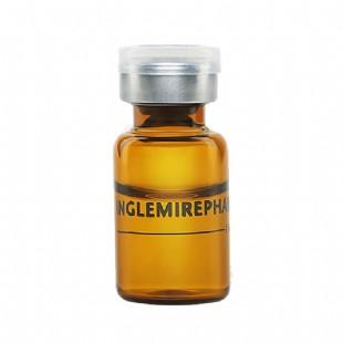 英樹(INGLEMIREPHARS)羊胎素透明質酸保濕肌底液28ml