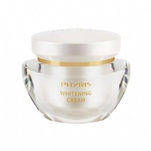 菲瑞絲(PHYRIS)美白亮膚抗氧化再生精華面霜50ml
