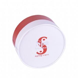 日本Spa treatment(Spa_treatment)紅蛇毒眼膜60片(主打抗皺)