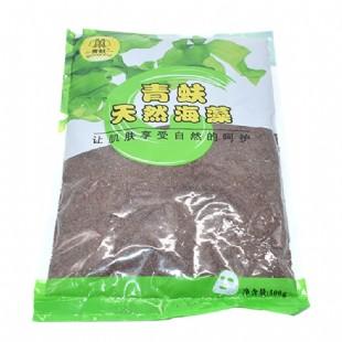 圣隆青蚨(QINGFU)海藻面膜500g