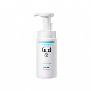 珂潤(Curel)洗面奶150ml