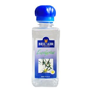 法國雅歌丹(BelAir)尤加利精油300ml