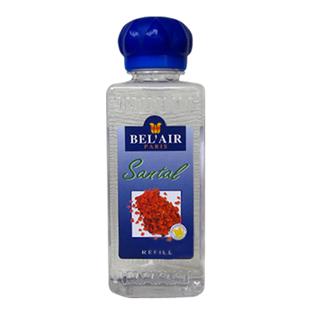 法國雅歌丹(BelAir)檀香精油300ml