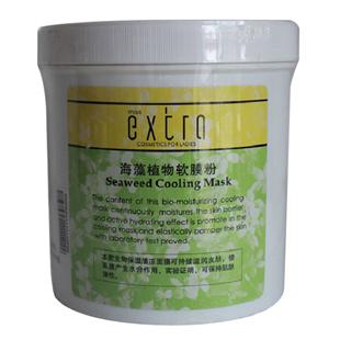 天姿国色(Extra)海藻植物软膜 500g