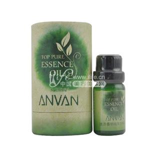 漢芳(ANVAN)迷迭香精油10ml