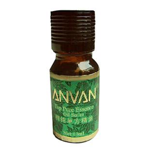 漢芳(ANVAN)尤加利精油10ml