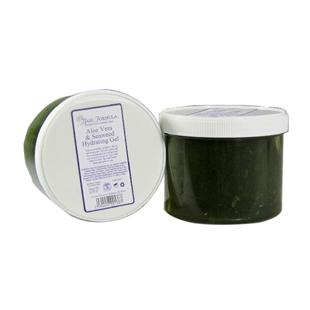 英国Base_Formula(Base_Formula)芳程式芦荟海藻胶【英国原装进口版】500ml