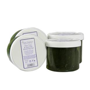 英国Base_Formula(Base_Formula)芳程式芦荟海藻胶2瓶装