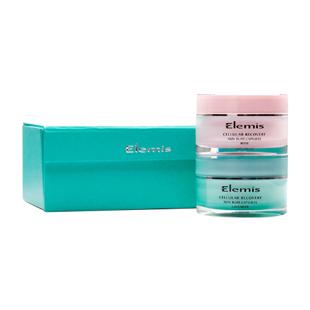 艾麗美(Elemis)肌膚重生細胞再生精華膠囊120粒(玫瑰60+薰衣草60)