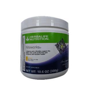 康寶萊(Herbalife)奈沃科粉【原裝進口版】300g 【最新包裝】