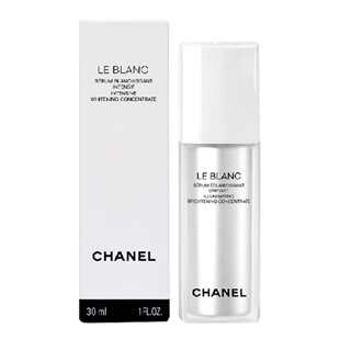 香奈兒(Chanel)珍珠光采美白精華露30ml