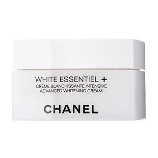 香奈兒(Chanel)美白修護滋養霜(珍珠光采美白乳霜)50g