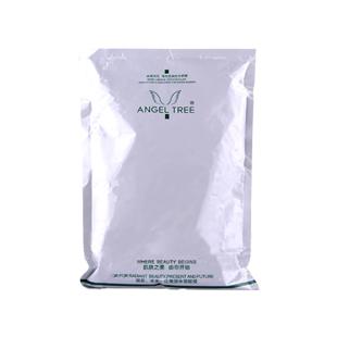 安植(ANGEL_TREE)海藻精面膜粉500G