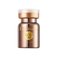 溫莎之謎(Lavinsor)SOD-1000單支3g/瓶