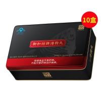 圣世御品(SENSEWIN)特級海狗丸【10盒裝】