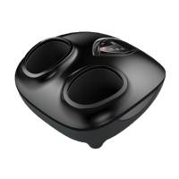 九棒(JIUBANG)2020年高端定制豪華版全自動多功能紅外線熱療穴位/按摩足療機