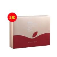 維萃美(Victorymade)蘋果干細胞固體飲品8g*18袋【兩盒體驗裝】【新品首發】