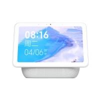 小米(MI)小愛同學觸屏Pro 8平板智能音箱 智能家居控制