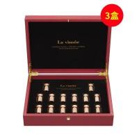 溫莎之謎(La vinsor)SOD-800 3g*14支 3件套