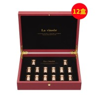 温莎之谜(La vinsor)SOD-800 3g*14支 12件套