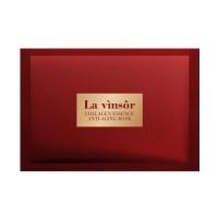 温莎之谜(La vinsor)胶原蛋白抗衰面膜单片32ml