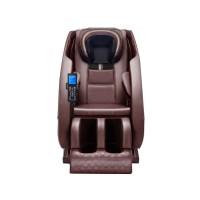 樂爾康(LEK) 豪華版家用智能零重力多功能全身按摩太空艙/按摩椅