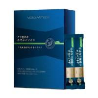 維萃美(Victorymade)非轉基因100%純大豆小分子活性肽4g*22袋
