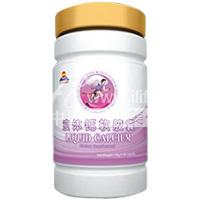 东升伟业(Dongsheng)液体钙软胶囊90粒