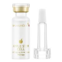 仙格丽(Skingreen)苹果干细胞单支装