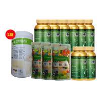 維萃美(Victorymade)健康營養纖體必瘦減重套裝(減10-15斤)