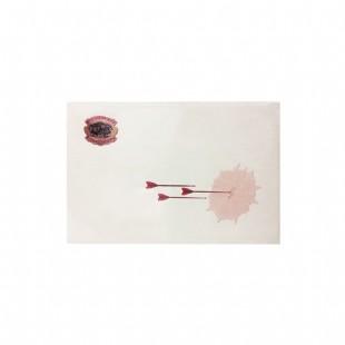雅梦舒(YaMengshu)HPV套盒2.5g*60支清浊洁肤12支  丝滑祛秽48支 清凉抑菌洗液200ml  冲洗器 1个