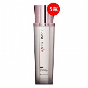 仙格��(Skingreen)平衡修�o�r光�ú少x活菁�A乳5瓶�b