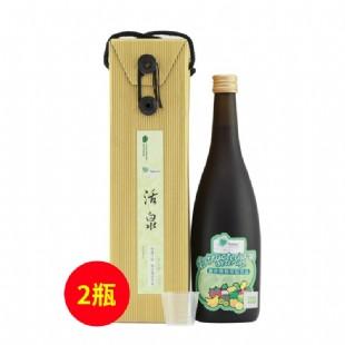 四季康美(SHE)健康工坊-活泉能量�2瓶�b