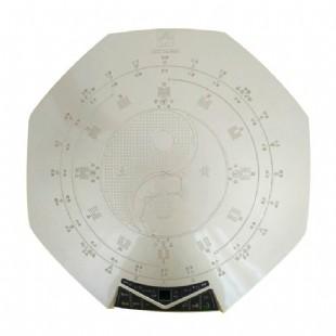 鼎鑫沙棘(DingXin)国士健能量仪/八卦仪