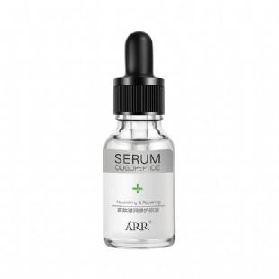 ARR(ARR)寡肽滋润修护原液15ml