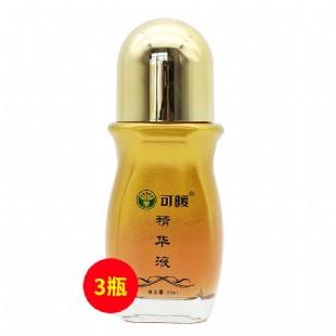 可暖(kenuan)可暖精华液/可暖舒活液【3瓶装】