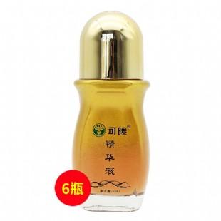 可暖(kenuan)可暖精华液/可暖舒活液【6瓶装】