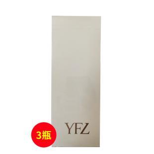 雅梵哲(YFZ)弹性鱼子水500ml*3瓶装